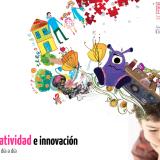 Creatividad e innovación para el día a día