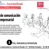 taller de comunicación empresarial