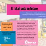 El retail ante su futuro