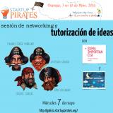 pirates 2014