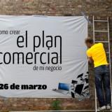 cómo crear el plan comercial