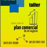 como crear el plan comercial