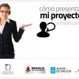 como presentar un proyecto a inversores.005