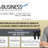 jornada positive business model