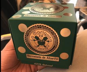 el blog de jjromero la mariquita de azúcar 02